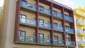 vista previa del artículo Hotel Trocadero Plaza en La Palma