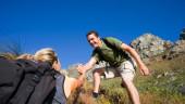 vista previa del artículo Senderismo y excursiones para descubrir la isla de Lanzarote