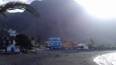 vista previa del artículo Apartamentos Las Mozas en La Gomera