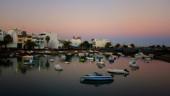 vista previa del artículo Ocio y fiesta por la noche en Lanzarote