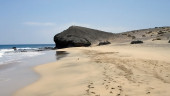 vista previa del artículo Descubriendo Playa Blanca, un paraíso en la isla de Lanzarote