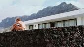 vista previa del artículo Guatiza y el Jardín de Cactus de Lanzarote