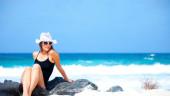 vista previa del artículo Las increíbles playas de Lanzarote