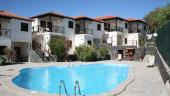 vista previa del artículo Apartamentos Chijeré San Sebastián en La Gomera