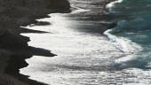 vista previa del artículo Playas de Puerto del Carmen en Lanzarote