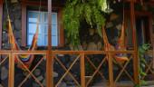 vista previa del artículo Caserío de la Playa en La Gomera