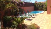 vista previa del artículo Villa Paraíso en Fuerteventura
