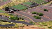 vista previa del artículo Los Valles en Lanzarote