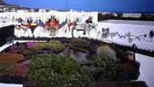 vista previa del artículo El arte de César Manrique en Lanzarote