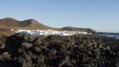 vista previa del artículo Las gentes de Lanzarote