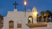 vista previa del artículo La cultura en la isla de Lanzarote