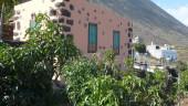 vista previa del artículo Casa de Mi Abuela María en la isla del Hierro