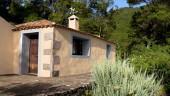 vista previa del artículo Casa Rural Los Patos en La Gomera