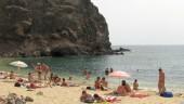 vista previa del artículo Semana Santa 2014 en Lanzarote