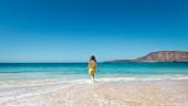 vista previa del artículo Un mar azul y cristalino a lo largo de todo el año