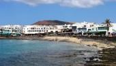 vista previa del artículo Playa Blanca, un destino para descansar en Lanzarote