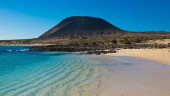 vista previa del artículo Consejos a la hora de visitar Lanzarote