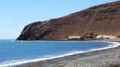 vista previa del artículo Descubriendo Tuineje Fuerteventura
