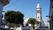 vista previa del artículo Rutas geológicas por Lanzarote