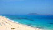 vista previa del artículo Conociendo Fuerteventura desde Corralejo