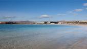 vista previa del artículo De viaje por la isla de Fuerteventura