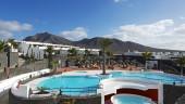 vista previa del artículo Hotel Iberostar Bocayna Village