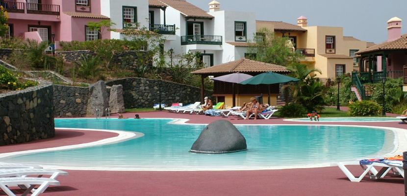 Apartamentos-Oasis-San-Antonio-Los-Cancajos-La-Palma-3-1024x768
