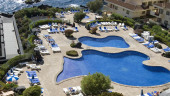 vista previa del artículo Hotel H10 Taburiente Playa en La Palma