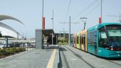 vista previa del artículo ¿Dónde y cómo vivir en Tenerife?