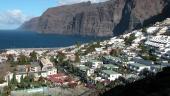 vista previa del artículo Lo que no debes perderte de Canarias
