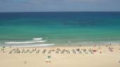 vista previa del artículo Hotel Riu Oliva Beach
