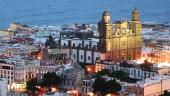 vista previa del artículo Las Palmas de Gran Canaria al desnudo