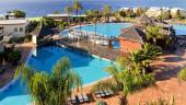 vista previa del artículo Hotel Framissima H 10 Rubicón Palace