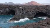vista previa del artículo Sugerencias de excursiones por Lanzarote
