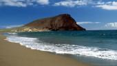 vista previa del artículo Los monumentos naturales de Tenerife