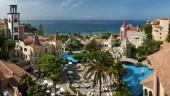 vista previa del artículo Grand Hotel Bahía del Duque en Tenerife