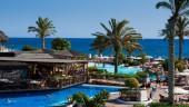 vista previa del artículo Hotel Gran Castillo de Lanzarote