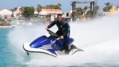 vista previa del artículo Safari náutico en Fuerteventura en jet ski