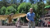 vista previa del artículo Aventura en Fuerteventura en el Parque Natural Oasis