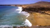 vista previa del artículo Lanzarote, una isla que merece la pena descubrir